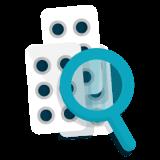 Search medicines Online